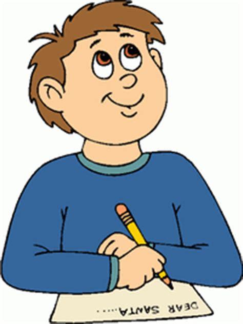 TEST OF WRITTEN ENGLISH - Educational Testing Service