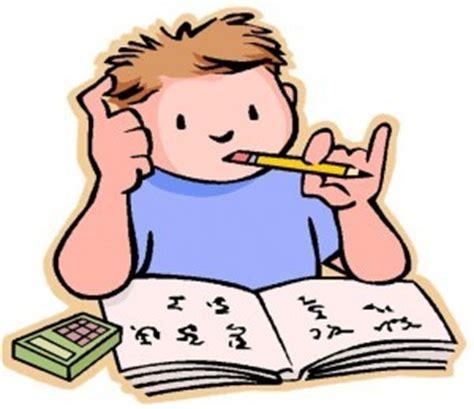 Essay test hints
