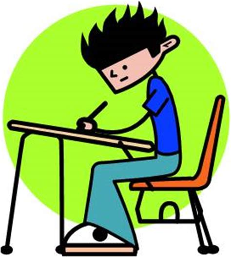 Essay Writing Tips and Advice Accuplacer Essay Hints and