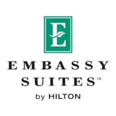 Front Desk Clerk Resume Example Hotel & Hospitality